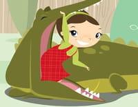 Willa ! : Willa, reine de la glisse