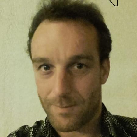 Olivier Schlauder