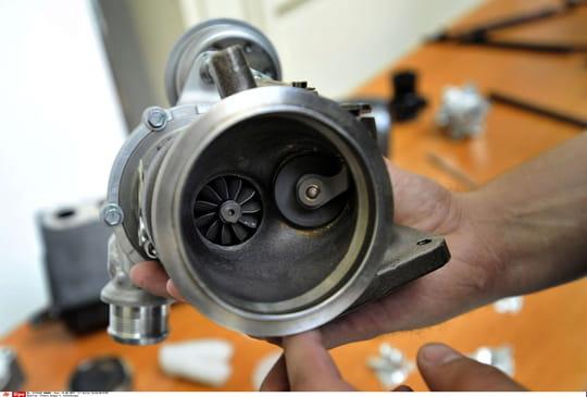 Turbo: après l'accident du Renault Scenic, que faire si le moteur de mon véhicule s'emballe?