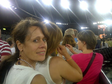 Dominique Ratheau
