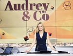 Audrey & Co