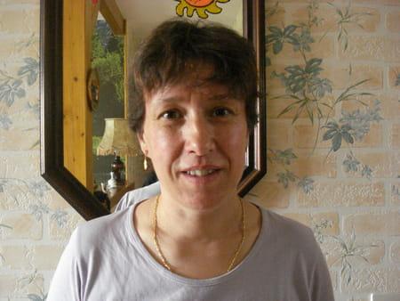 Viviane Vallet