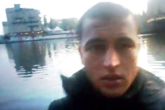 Attentat de Berlin: le terroriste Anis Amri tué dans une fusillade à Milan