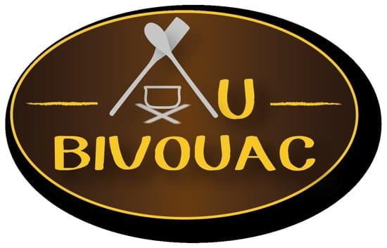 Au Bivouac Restaurant Africain à Angers Avec Linternaute