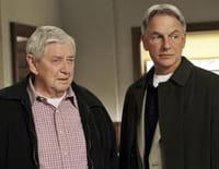 NCIS : enquêtes spéciales : Caïn et Abel