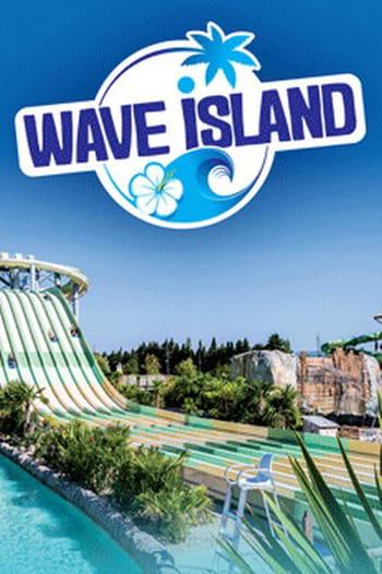 IslandÇa Wave Glisse Wave Wave En Provence Provence IslandÇa IslandÇa Glisse En Tc31JlFK