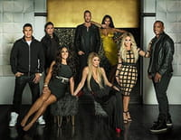 Famously Single : Attention les dégâts