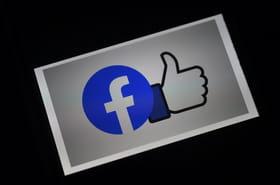 Facebook promet 1milliard de dollars aux médias et regrette sa fermeté en Australie