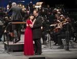Jodie Devos, Marc Laho, Lionel Lhote à l'Opéra Royal de Wallonie-Liège : Le romantisme à la française