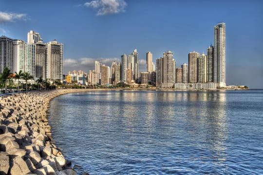 Passer sa retraite au Panama: démarches, visa, avantages... Les infos