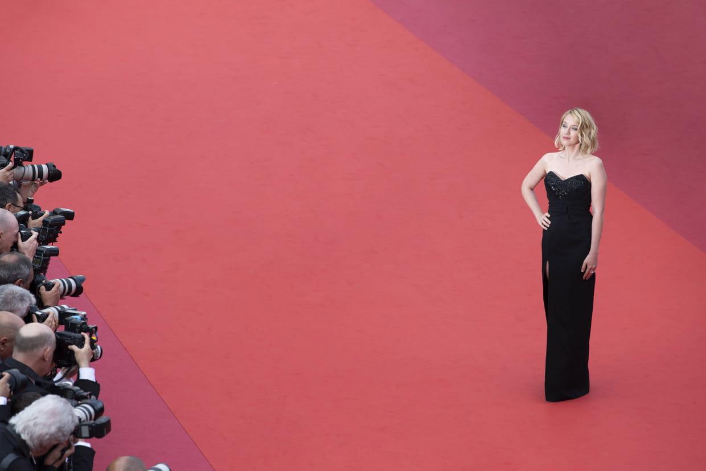 A défaut de Festival de Cannes, des médias font leur cinéma
