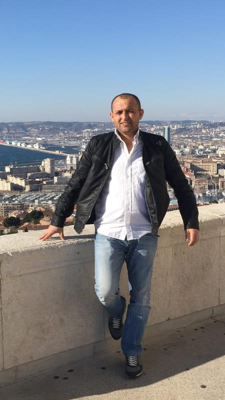 Sami Ben Maamer