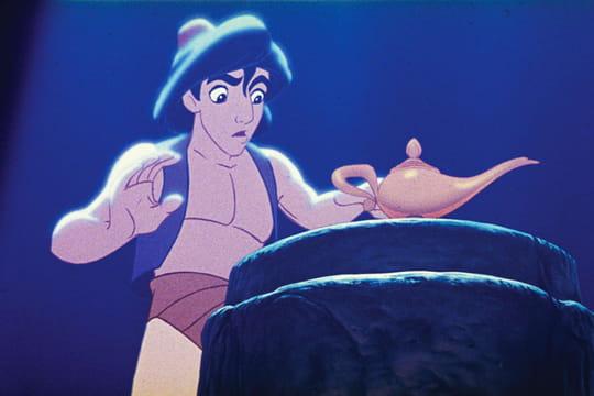 Films Disney: liste de tous les dessins animés et sélection des meilleurs