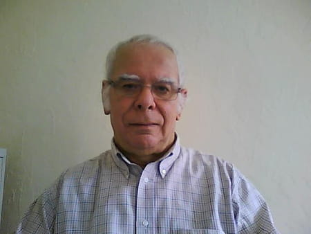 Gerard Giot