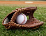 MLB - Cubs / Braves