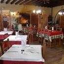 Restaurant du Moulin à Vent