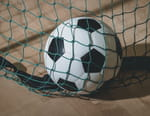 Football : Premier League - Manchester City / Wolverhampton