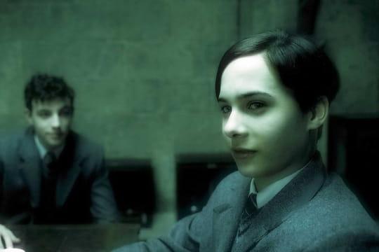 Harry Potter 6: casting, dvd et blu-ray... tout sur Le Prince de Sang Mêlé
