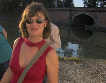 Florence Figarède