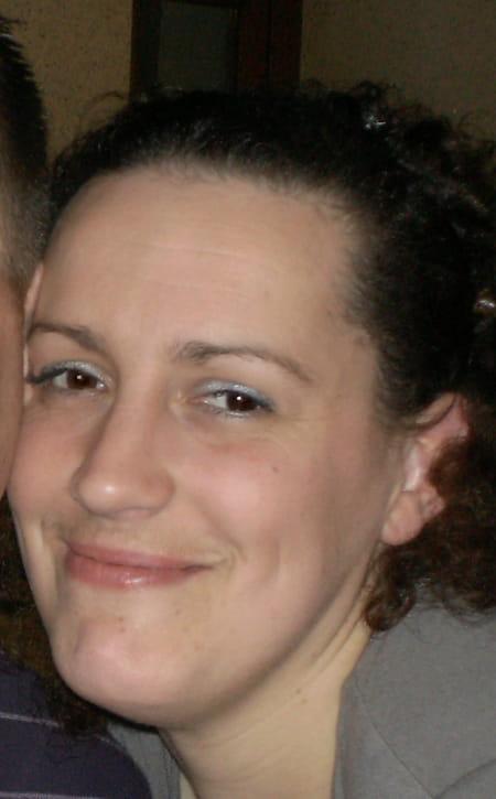 Peggy Dubois
