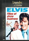 Filles et show-business