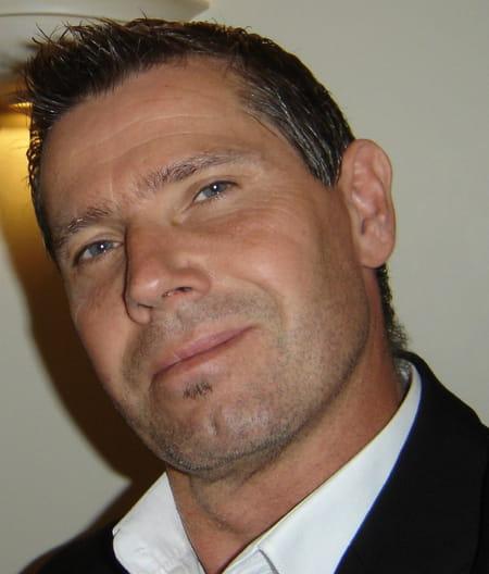 Pascal Borkowski
