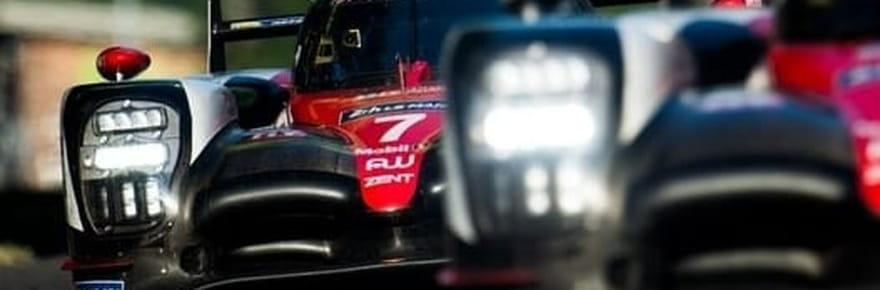 24H du Mans: la billetterie ouverte, quels prix? [dates, programme]