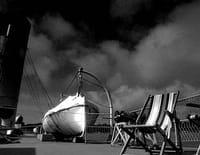 Mystères maritimes, affaires classées : Bateaux maudits