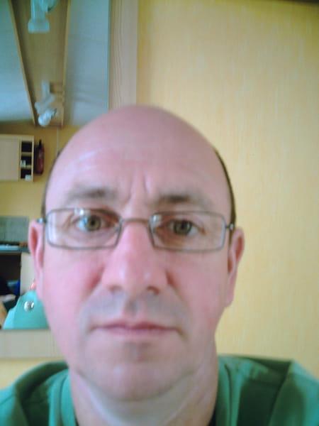 Dany Sevaux