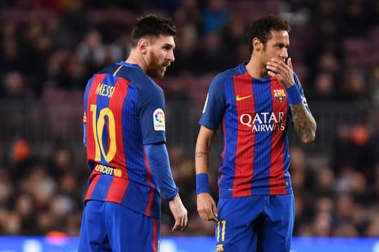 Barça - Juventus: chaîne TV, streaming... Où voir le match en direct?