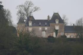 """Château de François Fillon: à quoi ressemble la """"maison"""" du candidat ?"""