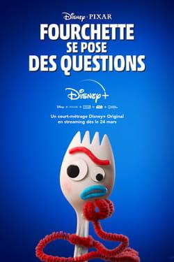Le pendu Disney. - Page 6 14535890