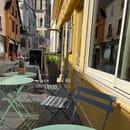 Le Saint Pierre  - rue -   © sp