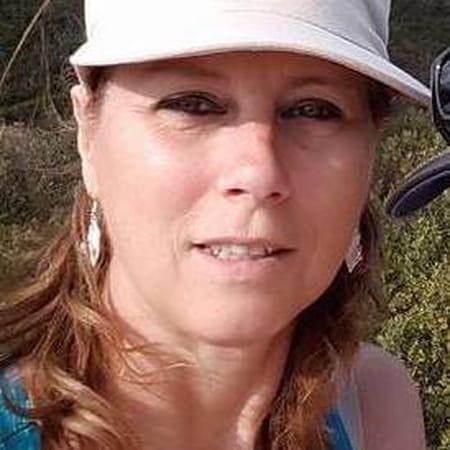 Agnès Doutreleau- Dias
