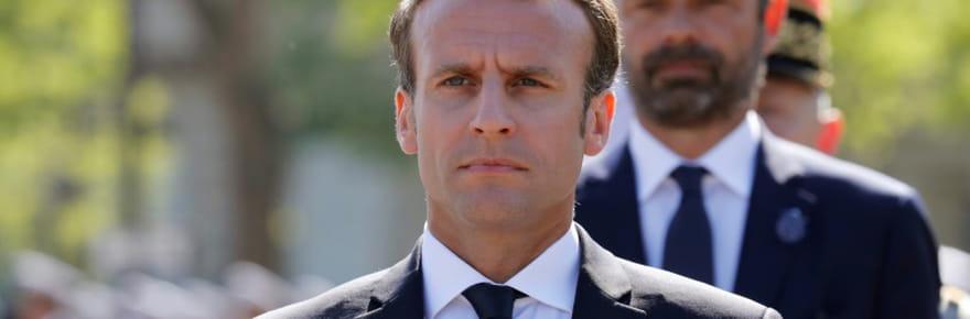 Iran: France, Allemagne et Royaume-Uni veulent préparer un nouvel accord