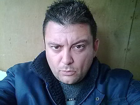 Jean-Louis Arnaud
