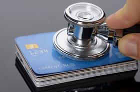 Problèmes en vacances: êtes-vous bien couvert par votre carte bancaire?
