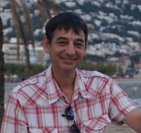 Frédéric Nasse