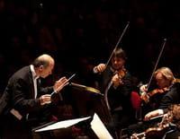 Symphonies n°8 et n°9 de Beethoven