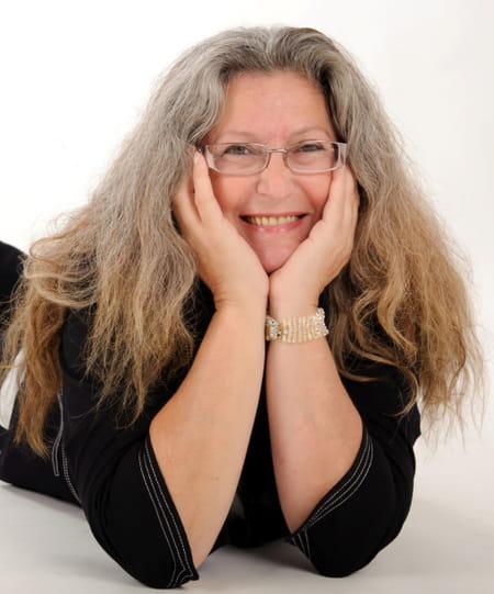 Marie Christine Czernichowski