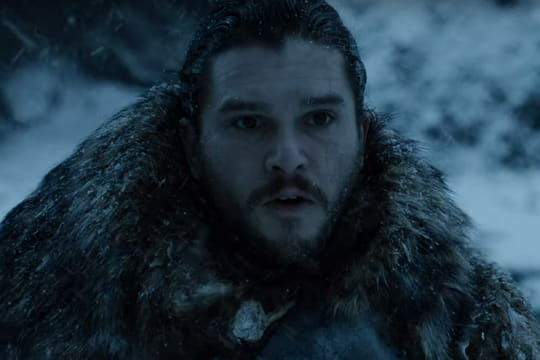 Game of Thrones saison 7 : l'épisode 6 déjà disponible !