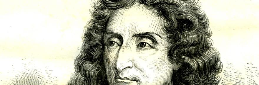Les 15 fables de La Fontaine les plus connues