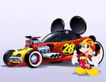 Mickey et ses amis : top départ !