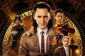 Loki: qu'était-il devenu dans Avengers Endgame?