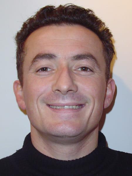 Patrice Le Gonidec