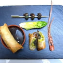 Monjul  - nems d'escargot -   © monjul