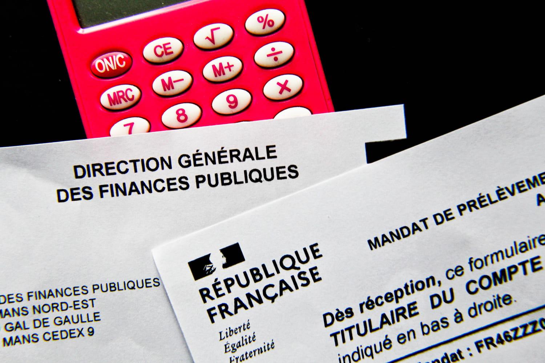 Date impôts 2021: Paris, en ligne, papier... Quelle échéance pour vous?