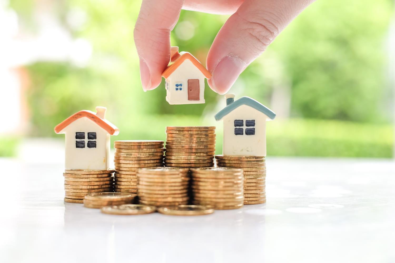 Déclaration 2044: comment faire sa déclaration de revenus fonciers?