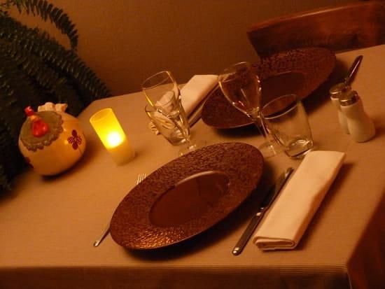 Hôtel-Restaurant Au Soleil d'Or