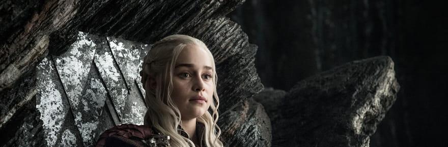 Game of Thronessaison 8: quelle date de sortie pour la suite?